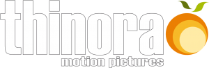 thinora motion pictures