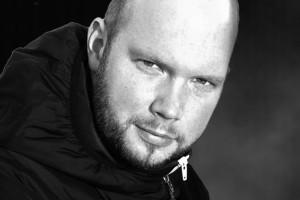 Christian Strang 1-2011-TOP_B