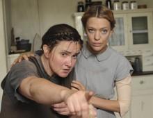 Die Heimkehr (2011)
