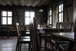 Wirtshaus (Foto: Christian Strang)