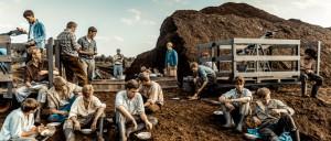 (Foto: Zum Goldenen Lamm Filmproduktion / Boris Laewen)