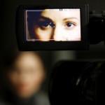 """Drama """"DAS HOTELZIMMER"""" gewinnt  den Baden-Württembergischen Filmpreis 2014"""