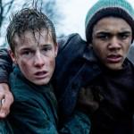 """""""FREISTATT"""" gewinnt beim 36. Filmfestival Max Ophüls Preis 2015 gleich zwei der heiß begehrten Hauptpreise!"""