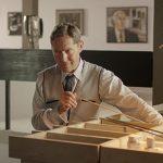 """""""DOLORES"""" ist für den 53. Grimme-Preis in der Kategorie Fiktion nominiert"""