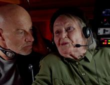Laible & Frisch – Do goht dr Doig (2017)