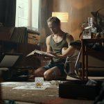 """Der Kinofilm """"TAGUNDNACHTGLEICHE"""" wird seine Premiere im Wettbewerb des 41.#MaxOphuelsFestival feiern!"""