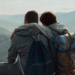 """""""NACHTWALD"""" von Regisseur André Hörmann feiert seine Premiere beim wichtigsten Deutschen Kinder Medien Festival GOLDENER SPATZ 2021!"""