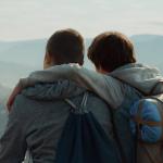 """""""NACHTWALD"""" von Regisseur André Hörmann gewinnt beim renommierten 51. Edizione di Giffoni Film Festival gleich zwei Preise!"""