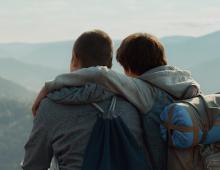 Nachtwald (2020)
